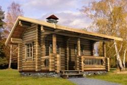 строительство бани Челябинск