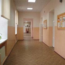 Ремонт и отделка школ в Челябинске город Челябинск