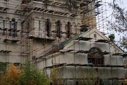 перепланировка Челябинск