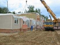 ремонт, строительство магазинов в Челябинске