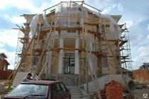 виды ремонтных отделочных работ Челябинск