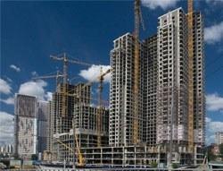 Капитальное строительство в Челябинске и пригороде