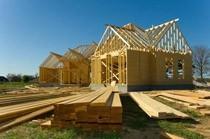 Каркасное строительство в Челябинске. Нами выполняется каркасное строительство в городе Челябинск и пригороде