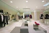 Ремонт магазинов, бутиков, отделка торговых павильонов в г.Челябинск